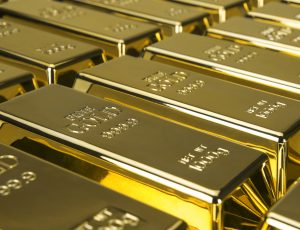 Can Government Confiscate Gold?
