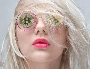 Learn Bitcoin