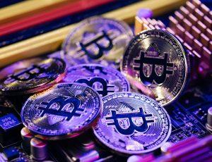 Najbolji Bitcoin novčanik