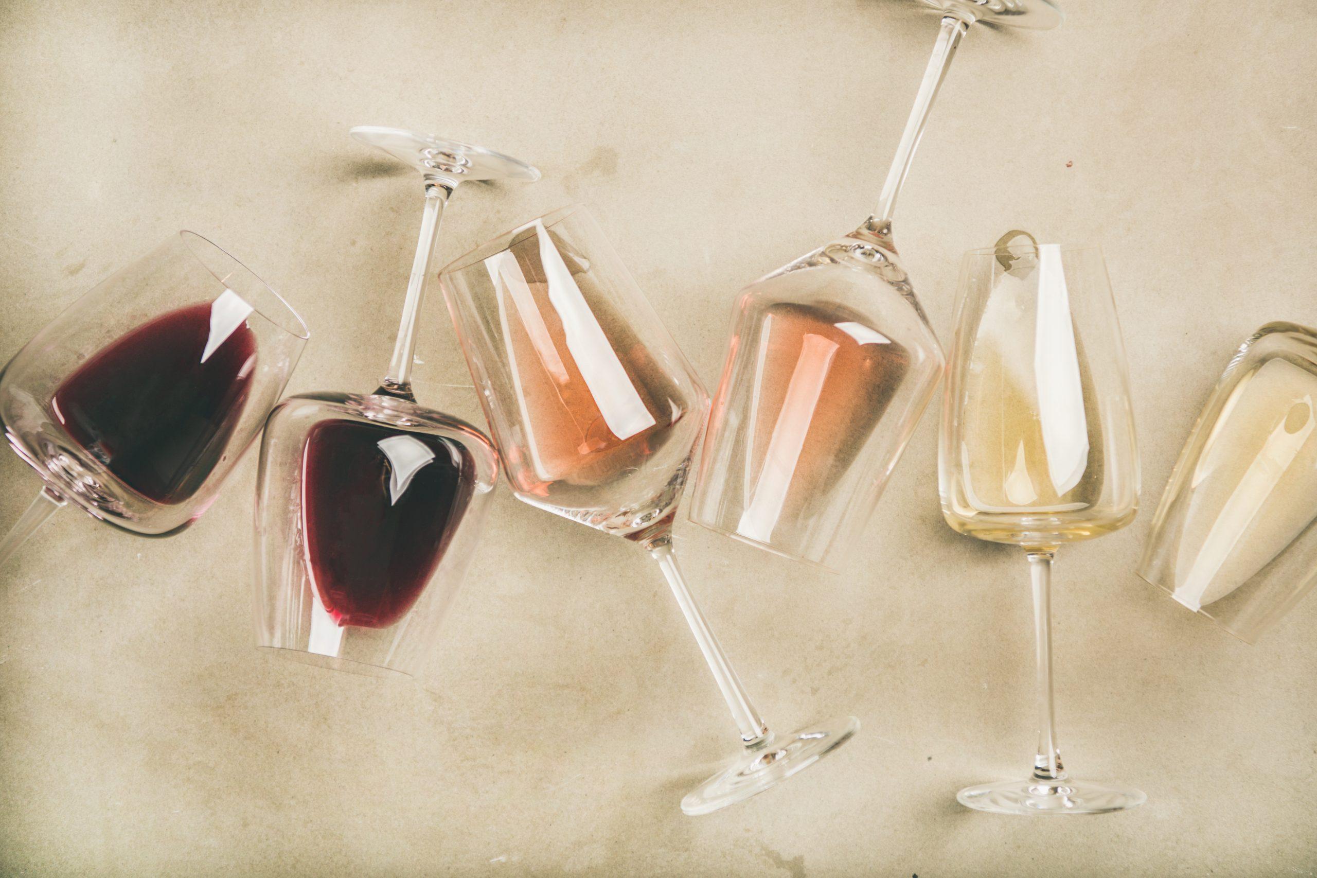 Ulaganje u vino